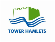 tower-hamlets