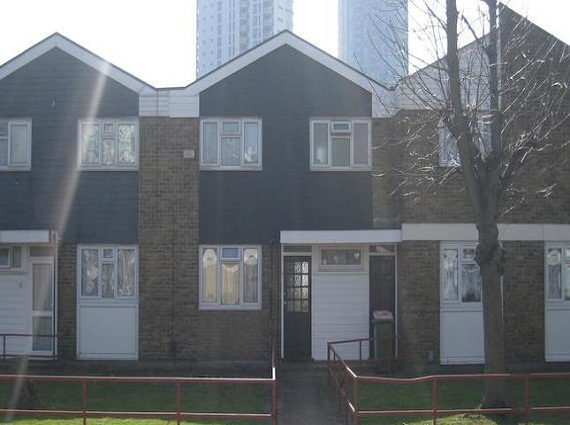 1-bedroom-flat-for-rent-in-Stratford-E15
