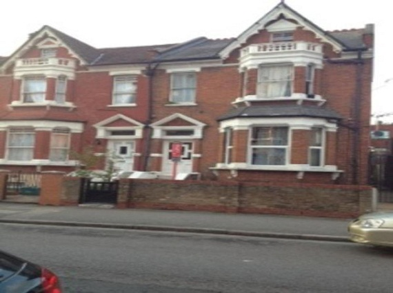 4-bedroom-house- in-Stamford-Hill-for-sale