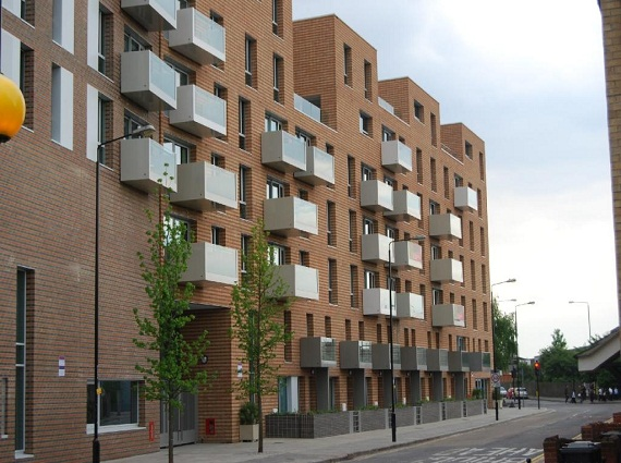 5-bedroom-flat-maisonette-in Bromley-by-Bow-for-rent