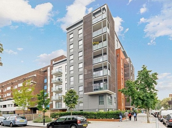 3-bedroom-apartment-in-Bow-Road-for-sale